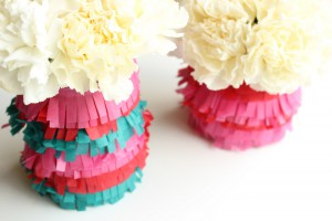 diy-may-day-bouquet3