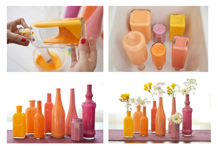 painted-bottle-vases