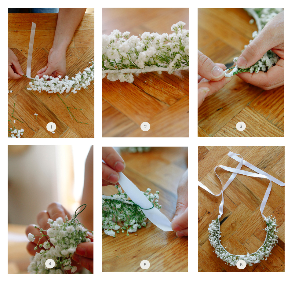 Muguet-DIY-blog